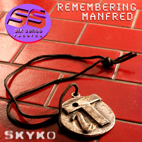 Remembering Manfred_Skyko_Preview