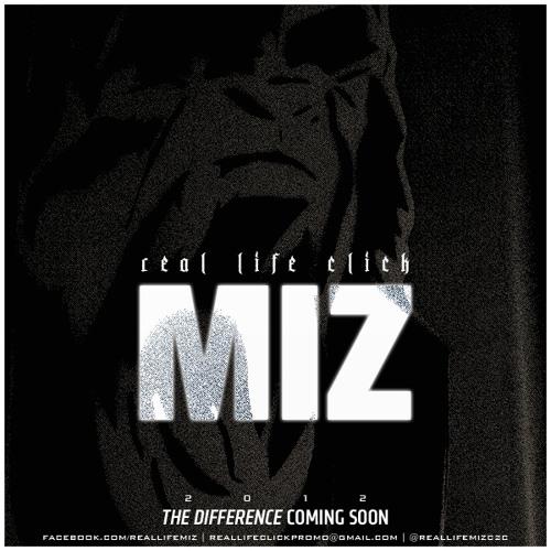 Goldie Freestyle-MIZ