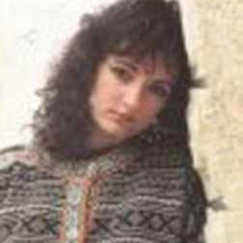 تسعيناتي/علي بالي - عايـــــــــــده الايوبي - 1992