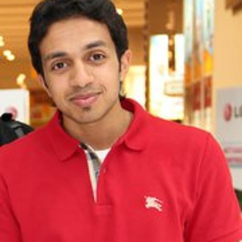 Alnajaa7- Mohammed Al Muaili
