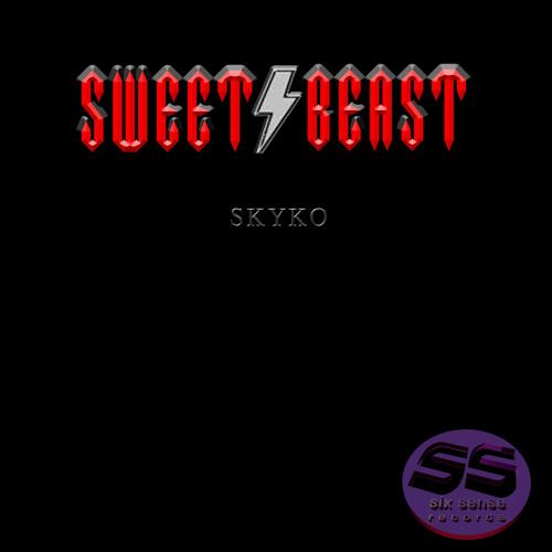 Sweet Beast_Skyko_Preview