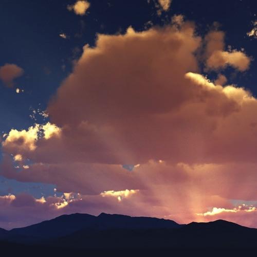 Jonas Woehl & Stefan Trummer - Wolkenband (Original Mix) // Free Download