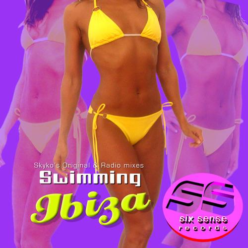 Swimming Ibiza_Skyko_Preview