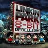 Linkin Park - Blackbirds (cover by DEMO)