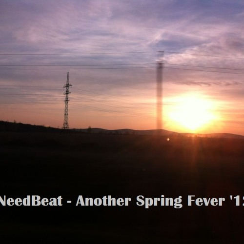 Another Spring Fever '12