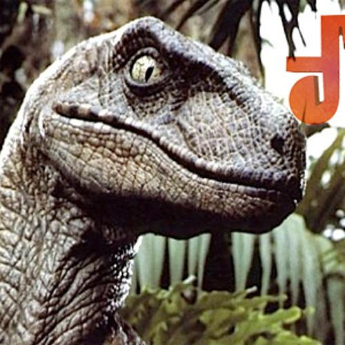 Jurassic Swag