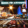 09.Ill do the talking tonight (BASS ON STREETS Dj KenX club 128 mix ) - AGENT VINOD