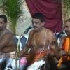 Manjapara Mohan @ Bangalore Namasankeertham Part 2 2011 http://legendsincarnatic.weebly.com