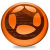 Corona SDK - Seis meses criando jogos e apps