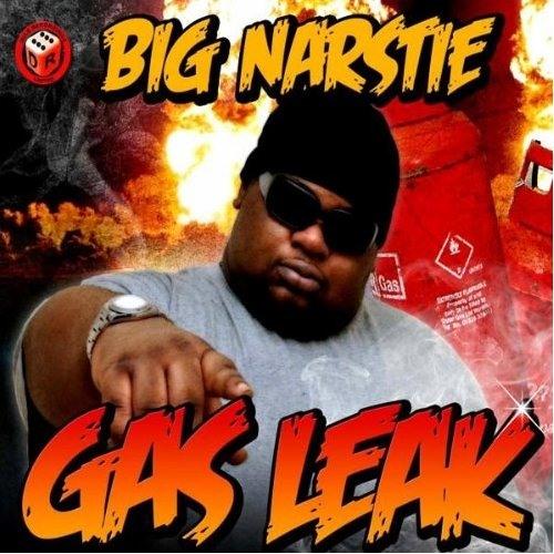 Big Narstie - Gas Leak (Sketch'E Remix) [FREE DOWNLOAD]