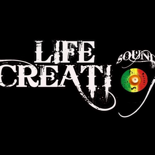 MIX WASHINGTON RIDDIM By SELECTA LYCHAR ( Life And Creation Sound )