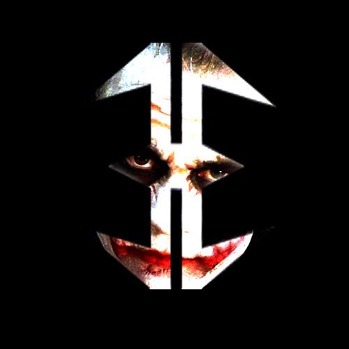 The Killing Joke [Batman Dubstep]