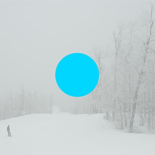Warren Xclnce - Examine Me [Ft. Etta Bond] (Savcloud's Anglisc Remix) DL DESCRIPTION