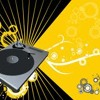 Zoork Beat DJ PSY(SPARKLES)