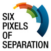Six Pixels of Separation Podcast # 303 With Jeremiah Owyang
