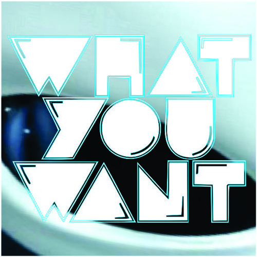 Jz Project - What You Want (original mix) [FREE DOWNLOAD]