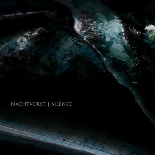 Nachtvorst - Gentle Notice of A Final Breath