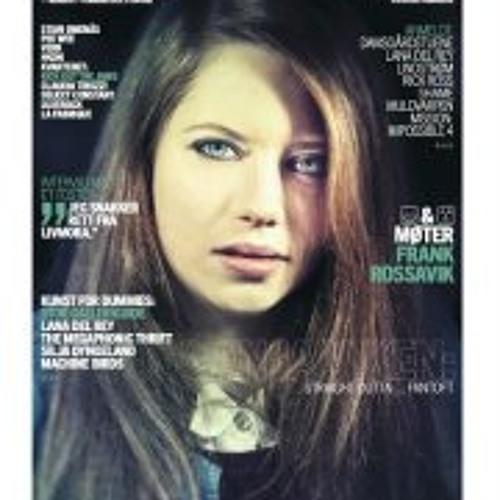 Anja Viken - klæsser deg ned - Athome project remix