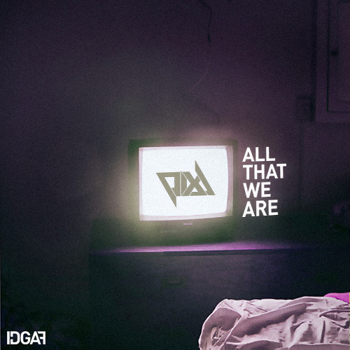 PIXL - All that we are (Original Mix) *Free Download*