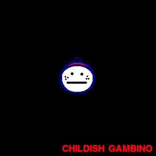 Love is Crazy (ft. Eugene Cordero) - Childish Gambino