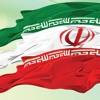 Ey IRAN   ostad gholamhoseyne banan   (Www.ArianTv.Mihanblog.Com)
