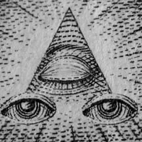 3 Eyes