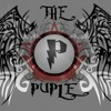 The Puple (Demo Track Seadanya)