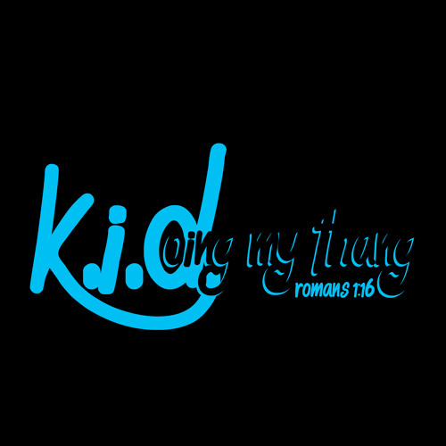 A lot On My Mind (Feat. Ty G & Chris Mecca) *K.i.D Productions*
