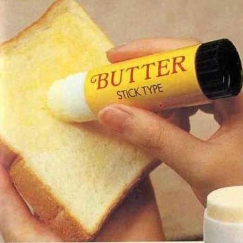 Butter Sandwiches ft. Bobby Dooley (Clip)