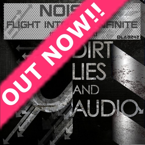 Noises - Flight into the infinite (Original Mix) Out Now!