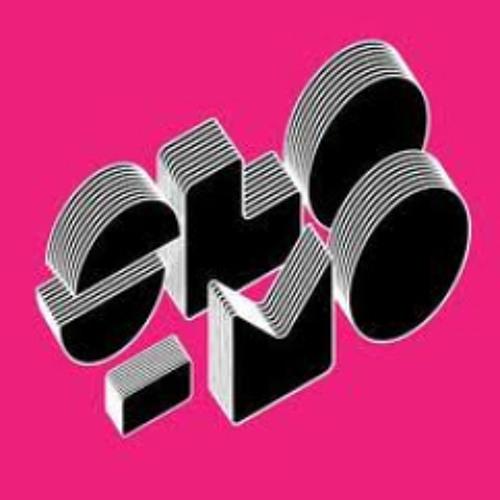 Magnier (House of Disco) - Slo-mo Radio-mix