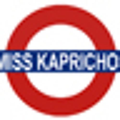 Miss kaprichos sexy house 2