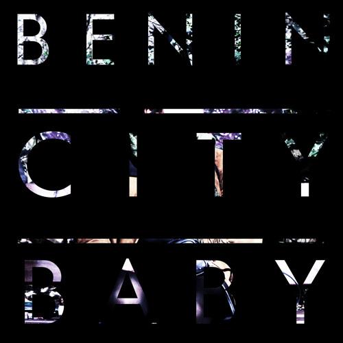 Benin City - Baby