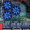28-04-2012-Juergen-Lapuse-JL-TR-009-Techno-Reactor-fnoob-com