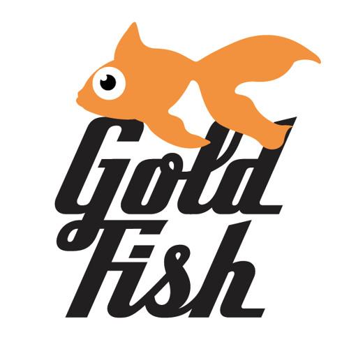 Goldfish - Fort knox (2012 edit)