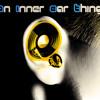 Mac Miller - Best Day Ever (Inner Ear Thing Remix)
