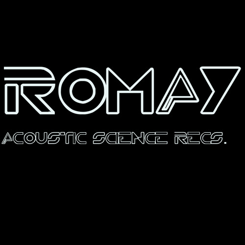 Romay-Freedom (Free Download) DnB