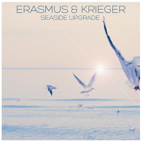 Erasmus & Krieger - Seaside Upgrade (Miami Beach Dubmix)