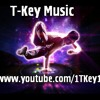 T-Key Music The Rose (Cover by LeAnn Rimes)