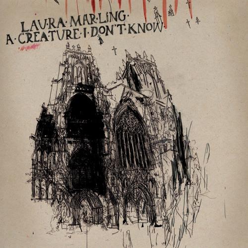 Laura Marling - Salinas (Live From York Minster)