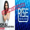 Michael Brun,Dirty South feat. Nadia Ali - Pressure Rise(Chriss Silver & B5K0 Mashup)***FREE DL***
