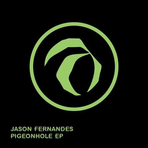 Jason Fernandes - Pigeonhole [Kombination Research]
