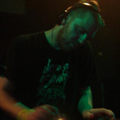 DJ Bart Hard @ Kraakpiep vs. Ketacore 31-10-2009