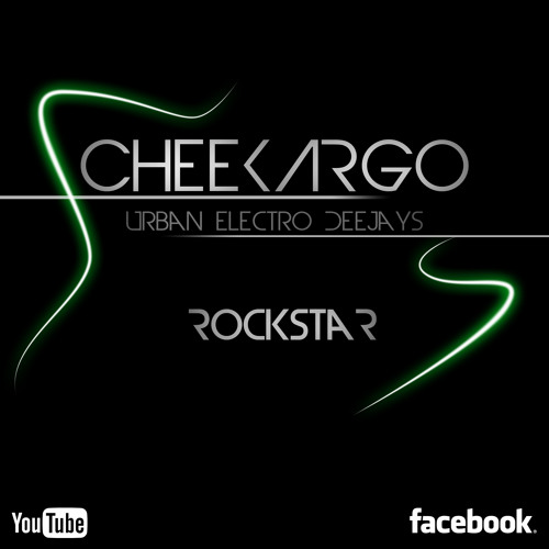 10 Remember let you go - CheeKargo