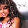 JANET JACKSON - Feels so right (Juanki's Saturday Night Mix)