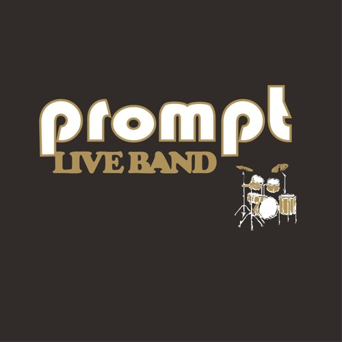 Prompt Live Band - White Sounds White EP (7Noise Records)