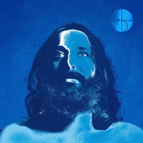 Sebastien Tellier - Cochon Ville (Jupiter's Indian Summer Remix)