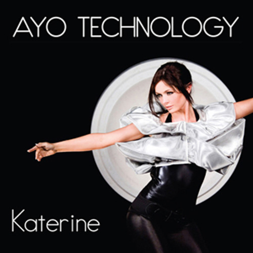 Katerine - Ayo Technology
