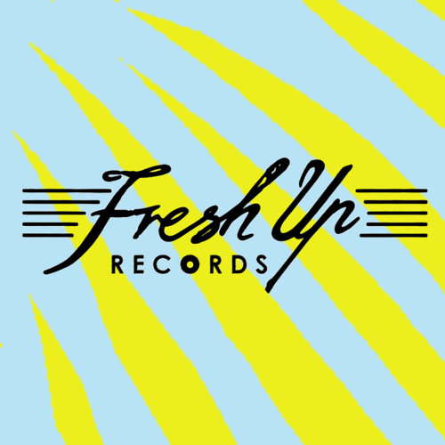 FRESH UP RECORDS samples