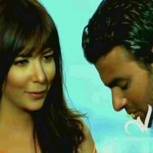 جديد/اغاني فرديه - مش فاكر ليك - رامي صبري&اصاله 2012